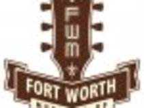 Fort Worth Music Co-op