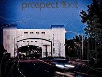 Prospect Exit