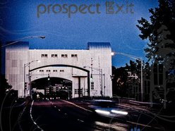Image for Prospect Exit