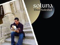Don Soledad Group