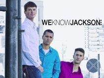 We Know Jackson