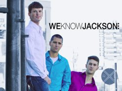 Image for We Know Jackson