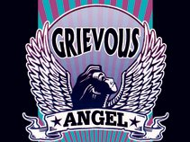 Grievous Angel Band
