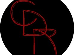 Image for CDR Band