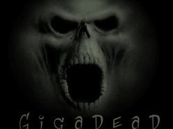 Image for Gigadead