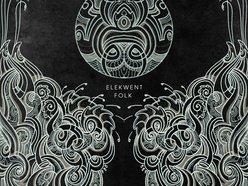 Image for Elekwent Folk