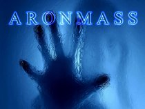 AronMass