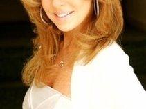 Kelly Clinton