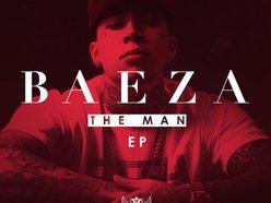 Image for Baeza