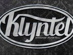 Image for Klyntel