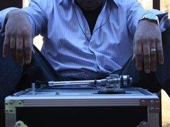 DJ Daddy Rob aka D-Rob