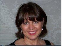 Janet Steinberg