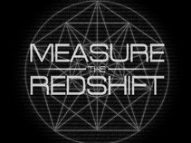 Measure The Redshift