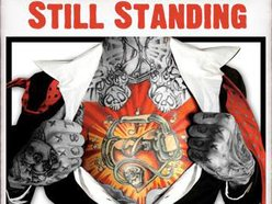 Image for Still Standing
