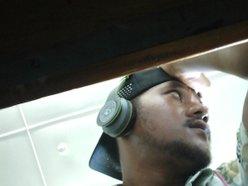 Djay Less