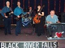 Black River Falls Band