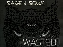 Image for Sage N Sour