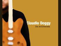 Claudio Doggy