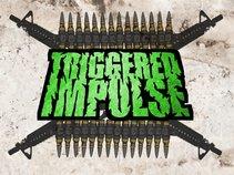 TRIGGERED IMPULSE