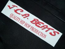 J.C.A. BEATS PRODUCTIONS