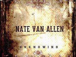 Image for Nate Van Allen