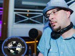 Image for DJ Creativity