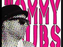 Tommy Dubs - Seismic Leveler