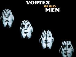 Image for Vortex Of Old Men