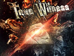 Image for True Witness (Official)