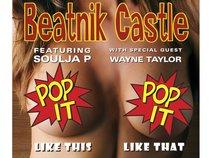 Beatnik Castle