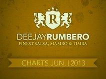 Deejay Rumbero