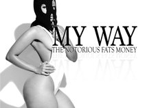 Fats Money