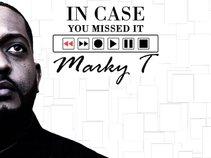 Marky T