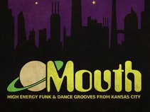 A Band Called Mouth