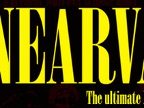 Nearvana-The Ultimate Nirvana Tribute Band!