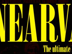 Image for Nearvana-The Ultimate Nirvana Tribute Band!