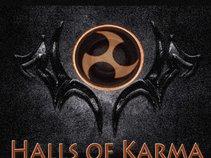 Halls of Karma