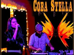 Image for Coba Stella
