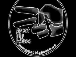 Image for Great Big House
