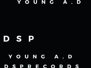 Young A.D DSp records