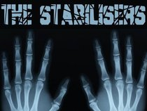 The Stabilisers