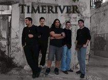 Timeriver
