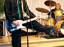 Chance Gardner Band