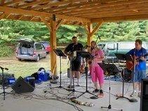 Adirondack Gospel Trio
