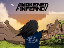 Image for Awakened Inferno