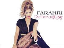 Farahri