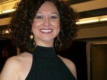 Valerie Fernandez