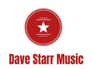 Dave Starr Music