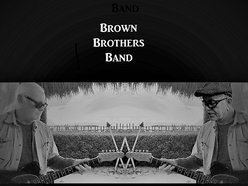 Image for Brown Brothers Band