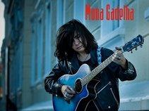 Mona Gadelha